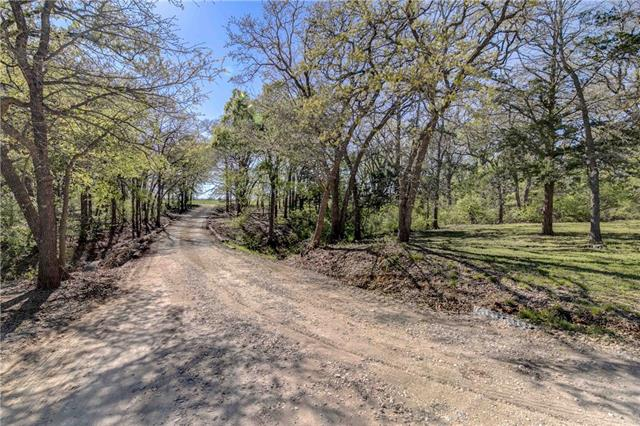 Photo of 2701 County Road 415  Cleburne  TX