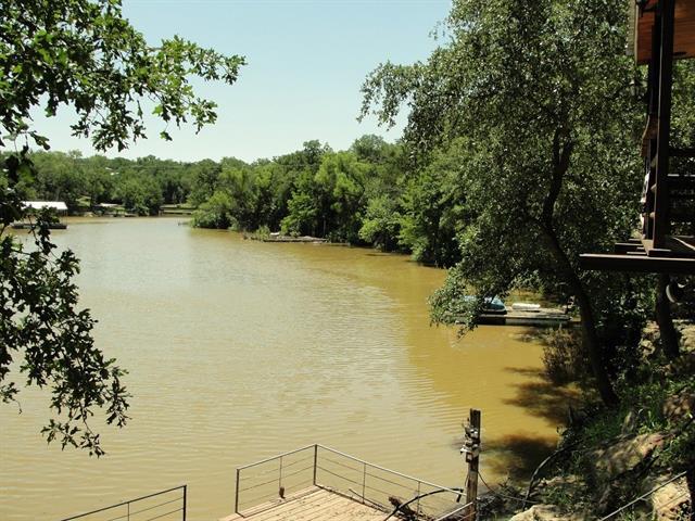 Photo of 474 Kennon Circle  Palo Pinto  TX