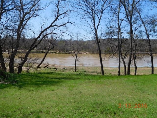 Photo of 581 River View Road  Millsap  TX