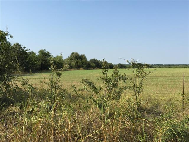 2740 County Road 236, Hico, TX 76457