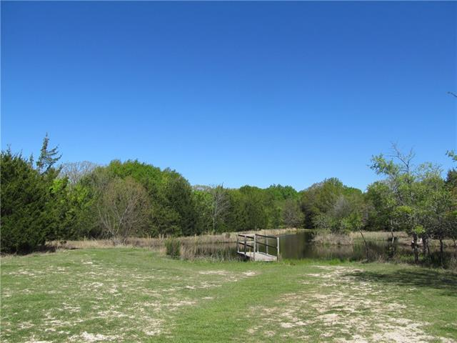 4719 NE County Road 1040, Rice, TX 75155