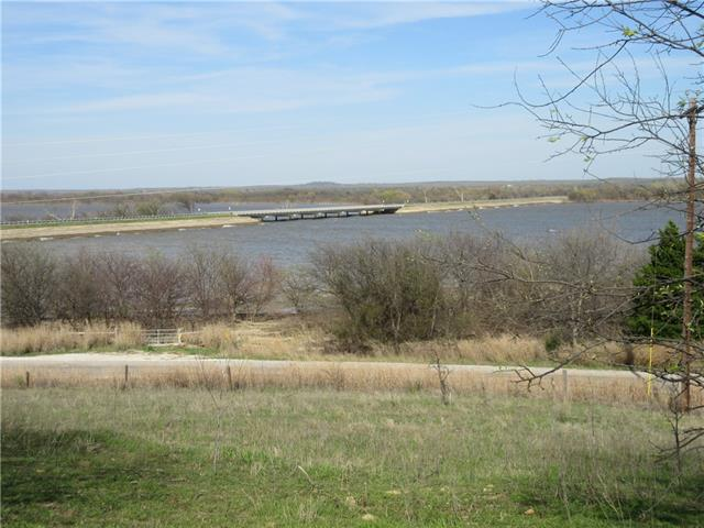 4 Chisam Road Valley View, TX 76272