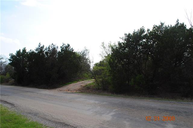 Photo of 10 Live Oak Road  Santo  TX