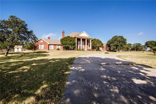 Photo of 13913 S Fm 372  Valley View  TX