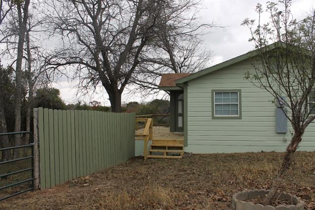 Photo of 123 B Ave Bend  Whitney  TX