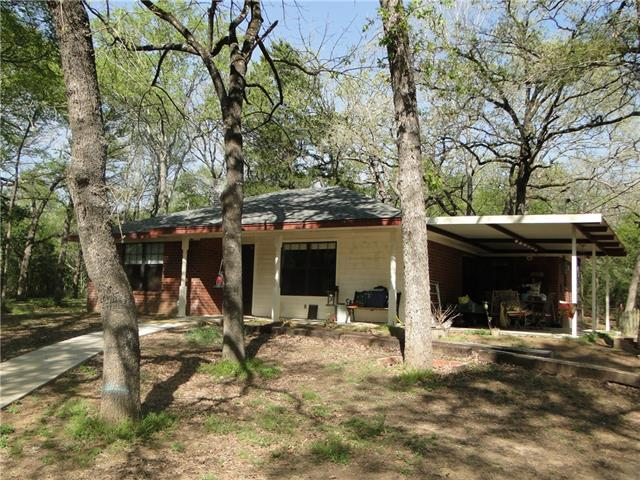 376 Lcr 902, Jewett, TX 75846