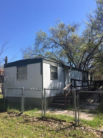 Photo of 9905 Lake Shore Drive  Wills Point  TX