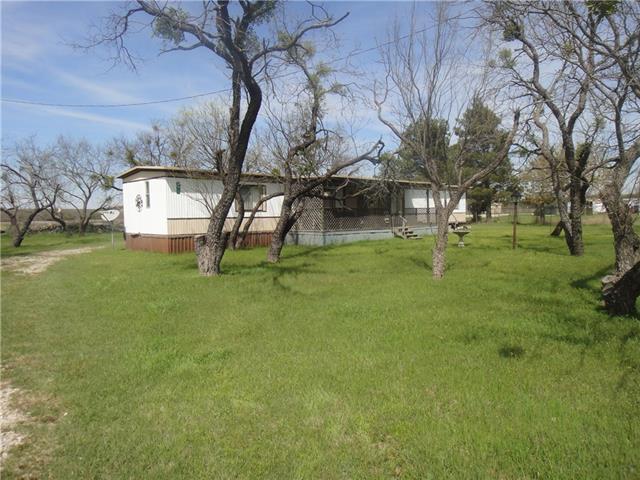 Photo of 3100 Lake Shore Drive  May  TX