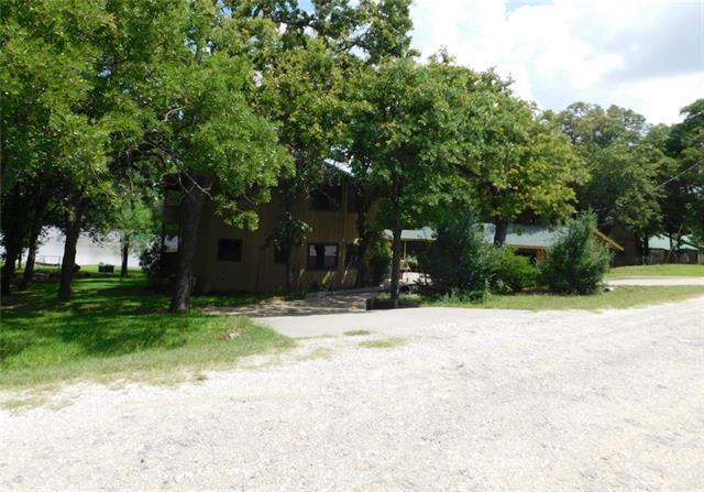 Photo of 212 Comanche Trail  Nocona  TX
