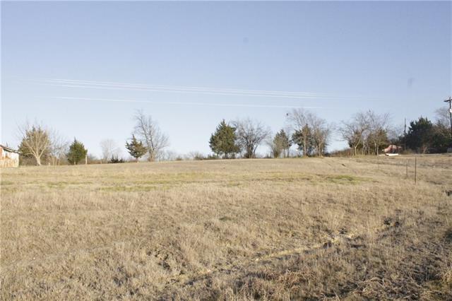 Photo of 515 Key Road  Sherman  TX