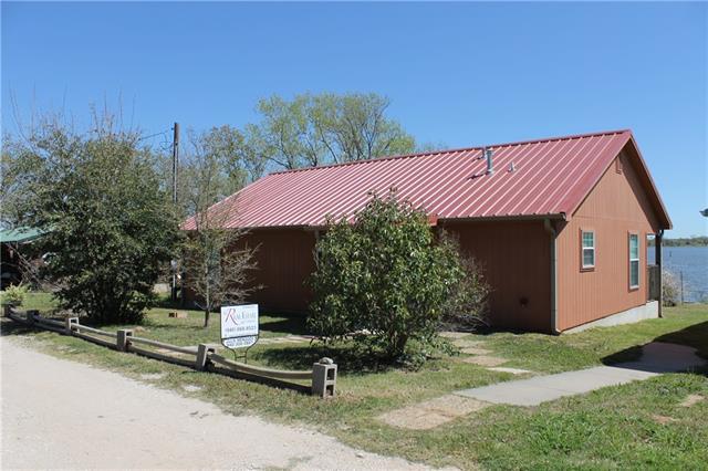 Photo of 348 Lake Loop  Bowie  TX