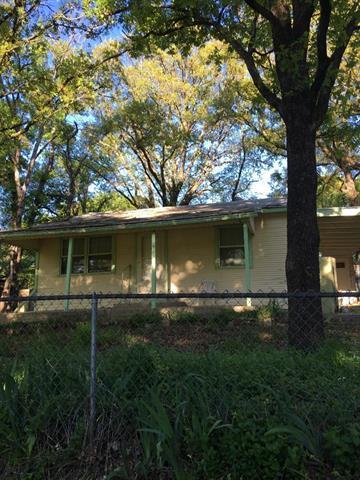 416 Kirk Ln, West Tawakoni, TX 75474