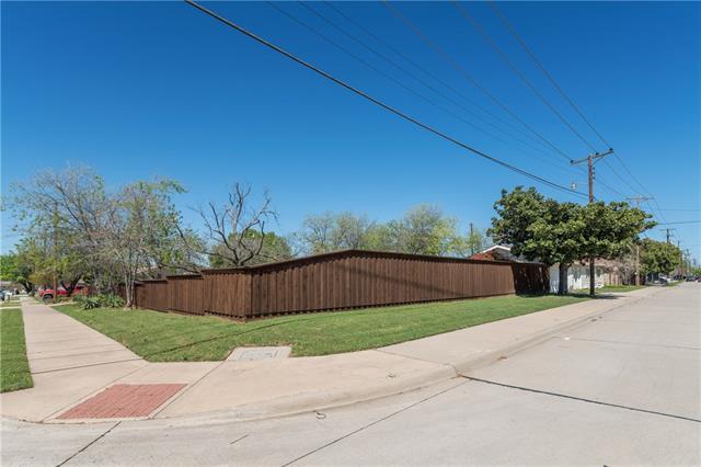 8721 6th St, Frisco, TX 75034