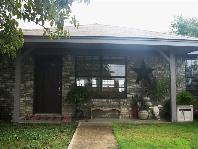 2769 County Road 208, Hico, TX 76457