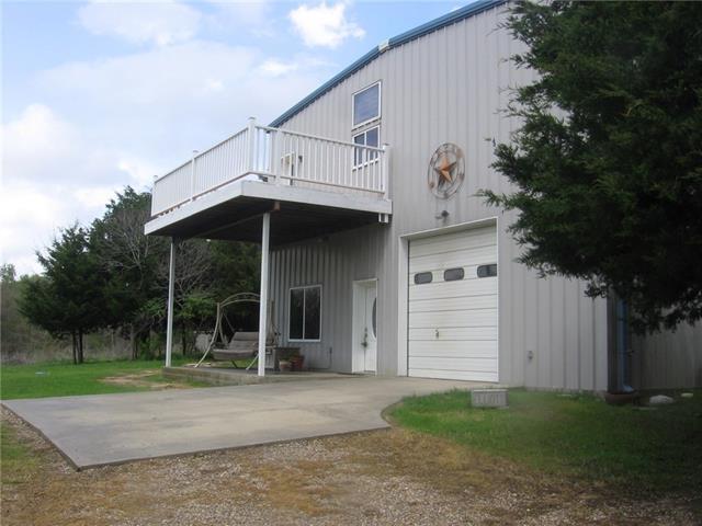 713 County Road 3015, Bonham, TX 75418
