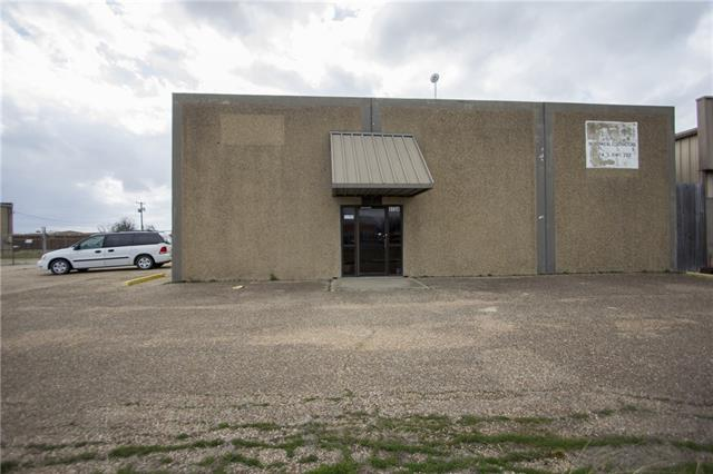 1724 S Us Highway 287, Corsicana, TX 75110
