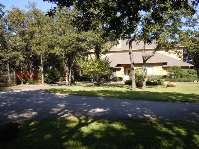 Photo of 4020 S Lakeview Drive  Gordon  TX