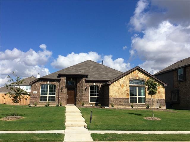 200 Welch Dr, Royse City, TX 75189