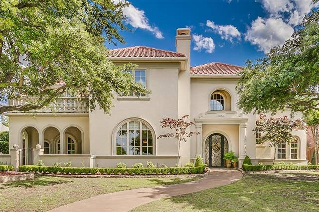 6329 Haley Way, Frisco New Listings for Sale