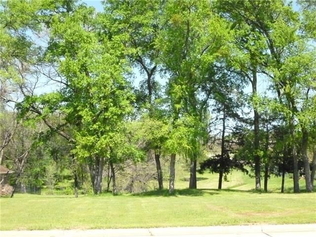 1384 Magic Valley Lane Cedar Hill, TX 76065