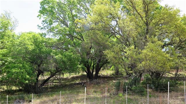 1 Oak Hill Circle Brownwood, TX 76801
