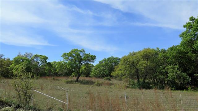 2 Oak Hill Circle Brownwood, TX 76801