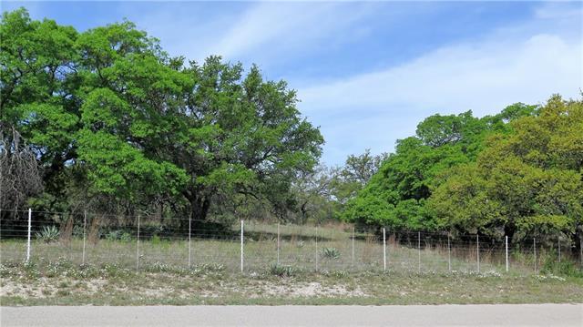 4 Oak Hill Circle Brownwood, TX 76801