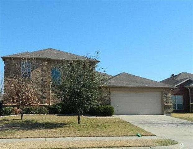 908 Matthew Ln, Royse City, TX 75189