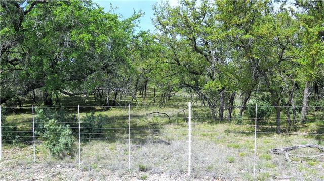 5 Oak Hill Circle Brownwood, TX 76801