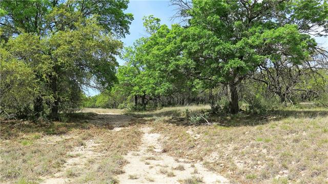 6 Oak Hill Circle Brownwood, TX 76801