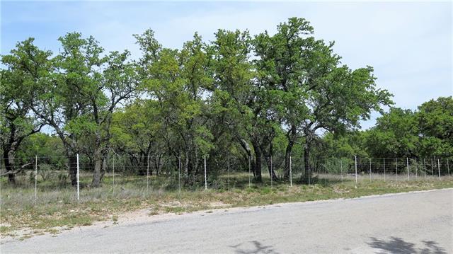 7 Oak Hill Circle Brownwood, TX 76801