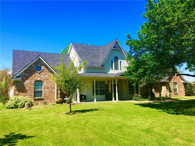 Photo of 16755 County Road 247  Poetry  TX