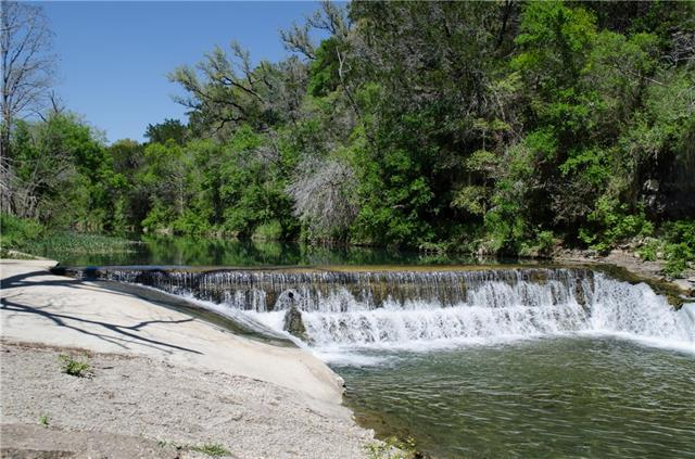 Photo of 2003 Jacobs Well Road  Wimberley  TX