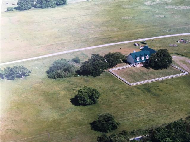 Grayson Survey Rd, Whitesboro, TX 76273