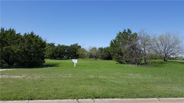 2503 Pike Peak Cedar Hill, TX 76065