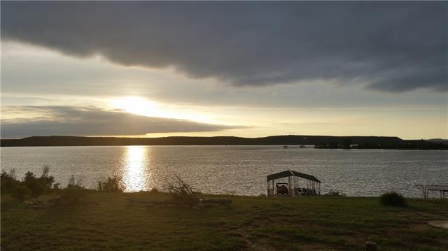 Photo of 3500 Hog Bend  Possum Kingdom Lake  TX