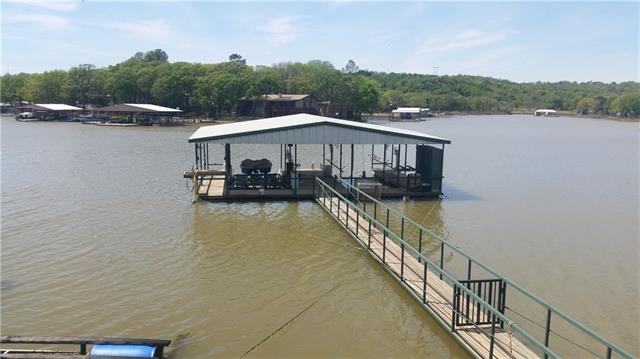 Photo of 415 County Road 1742  Chico  TX