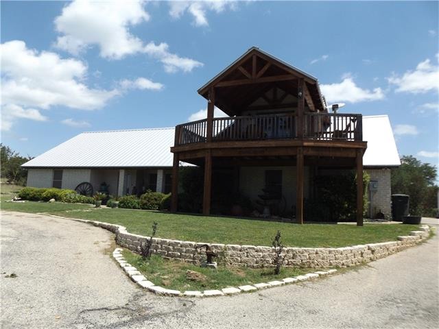 Photo of 555 Anglers Point  Bluff Dale  TX
