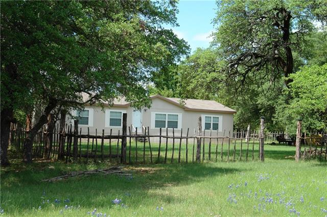 Photo of 761 W FM 218  Goldthwaite  TX
