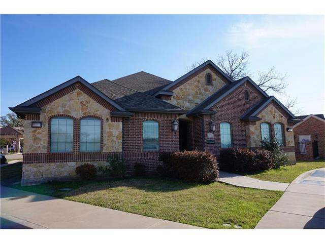 971 W Glade Road 200, Hurst in Tarrant County, TX 76054 Home for Sale