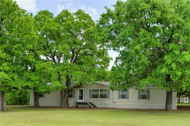 Photo of 117 County Road 319b  Alvarado  TX