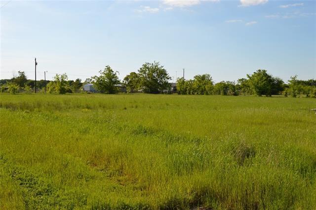 9379 Private Road 3844, Quinlan, TX 75474