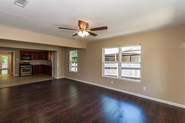 Photo of 3020 James Avenue  Fort Worth  TX