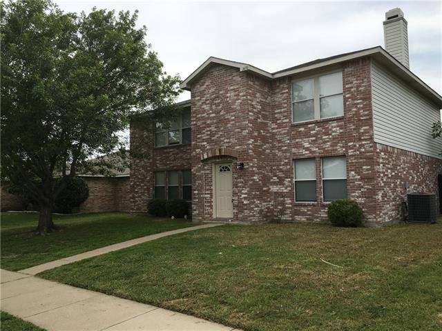 1470 Hickory Creek Ln, Rockwall, TX 75032