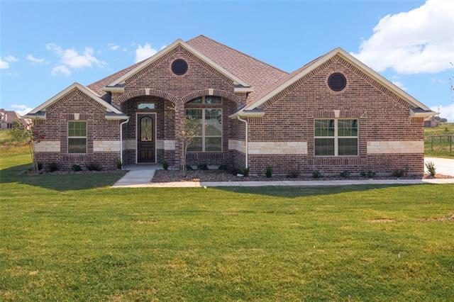 Photo of 7916 Windridge Drive  Godley  TX