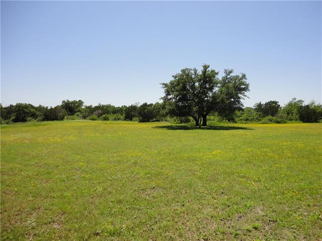 2802 Gardner Road, Hudson Oaks, Texas
