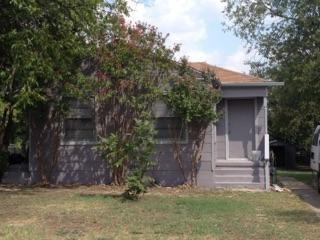 Photo of 1728 Melba Court  River Oaks  TX