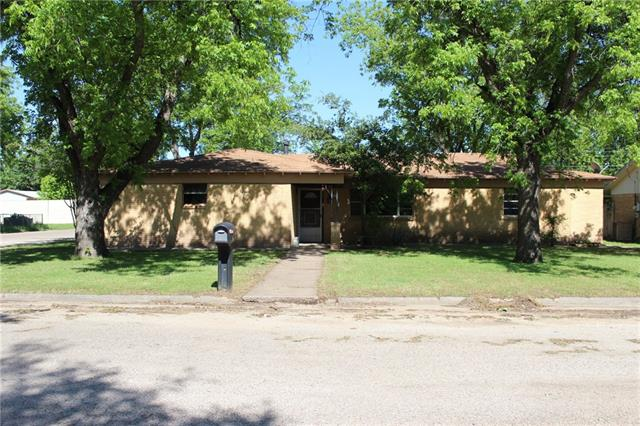 Photo of 501 Ridgeway  Clyde  TX