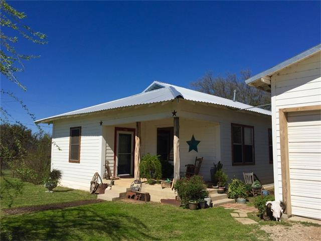 Photo of 23200 State Highway 279  Cross Plains  TX
