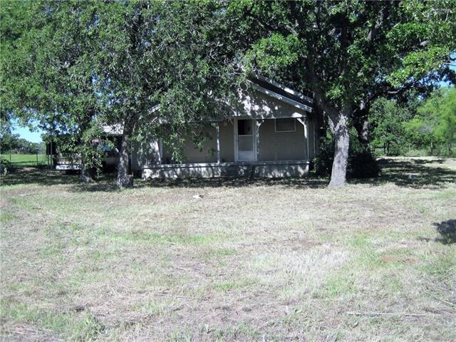 Photo of 202 County Road 334  Eastland  TX